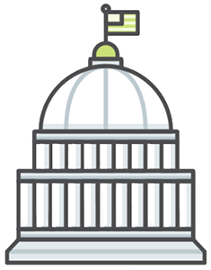Nutanix Federal Government